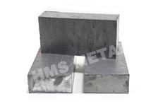 Lead Bricks, Lead Brick, Lead Shielding, Lead Brick Manufacturer, Lead Brick Manufacturers, Lead Bricks For X-Ray Room, Brick Lead