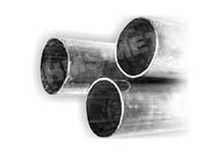 Lead pipes, Lead pipe, Lead Shielding, Lead pipe Manufacturer, Lead pipe Manufacturers, Lead pipes For X-Ray Room, pipe Lead