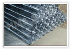 Exporter manufacturer of Lead Sheet, Pure Lead Metal Sheets, Lead Alloy metal sheet, Pure Lead Sheet, Chemical Lead Sheet, Antimonial Lead Sheet, Calcium Lead Sheet is manufactured in our Lead Sheet Plant