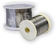 Lead Wires, Lead Wire, Lead Shielding, Lead Wire Manufacturer, Lead Wire Manufacturers, Lead Wires For X-Ray Room, Wire Lead